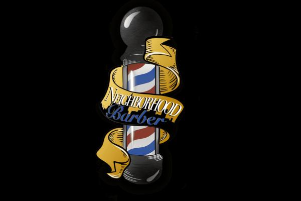 neighborhood-barber-logo